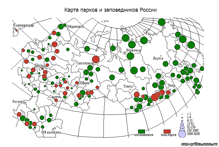 Карта visa electron сравнить цены Анапа